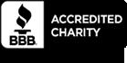 Enlace a la imagen de Give.org