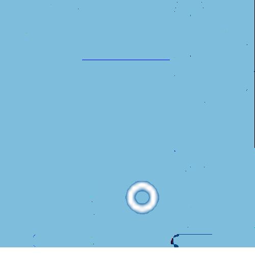 Physicalwellness Icon Copy