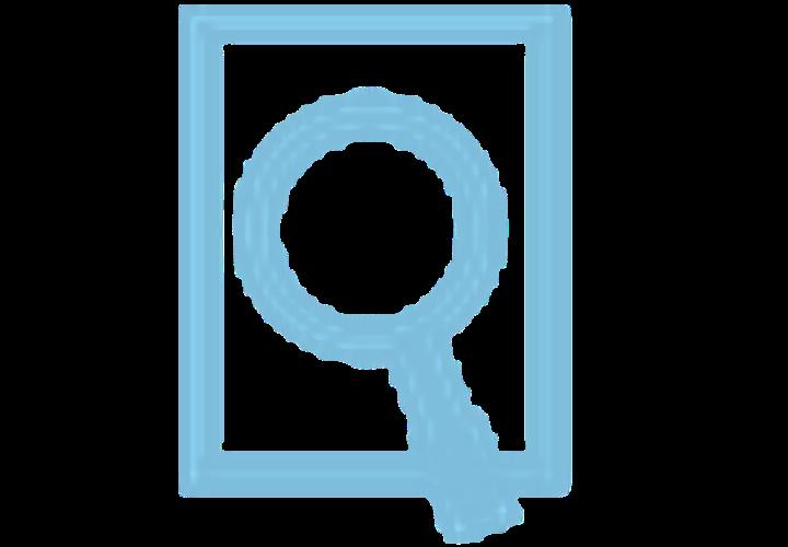 Benefitsservice Lb Icon
