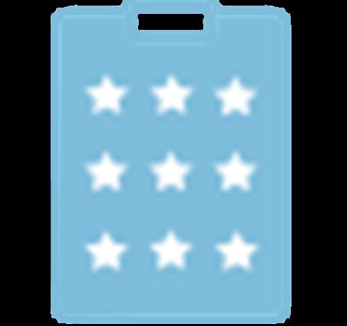 Alumniprogram Lb Icon