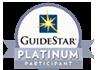 Enlace a la imagen de GuideStar