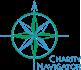Enlace a la imagen de Charity Navigator